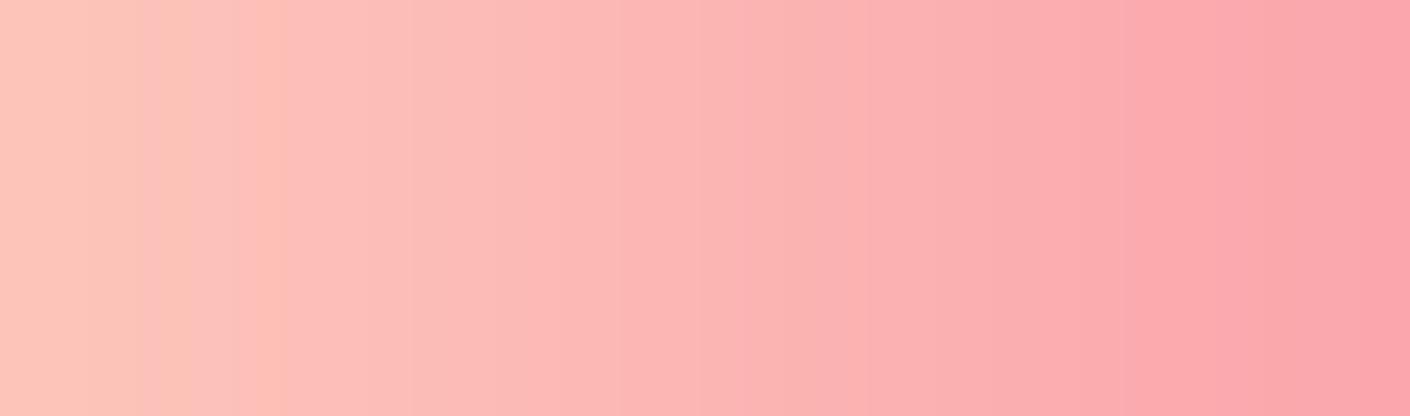 About Kaorira