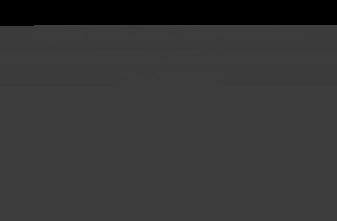 模倣品対策への取り組みについて Counterplan for imitations 关于仿冒品对策